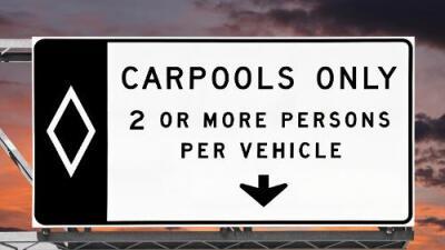 ¿Podrá Google lograr que compartamos nuestros autos?