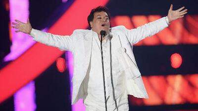 Abogados de la familia de Juan Gabriel aclaran los rumores sobre la muerte del artista
