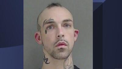 Policía de Nueva York arresta a un hombre sospechoso de al menos siete asesinatos en varios estados