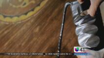 Nuevo video de ISIS muestra a NY como target