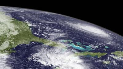 ¿Qué se puede esperar del huracán Florence y cuál será su poder destructivo?