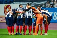 Aplazarán partido entre Monterrey y León por positivos a COVID