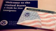 Reforma migratoria: californianos indocumentados con pasado criminal quedarían fuera del proyecto de ciudadanía
