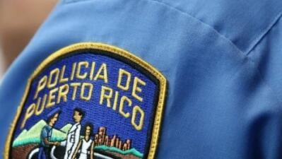 Récord de 10 asesinatos marca un violento fin de semana en la isla
