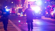 Caótico fin de semana en Nueva York: autoridades reportaron 28 tiroteos que dejan un saldo de 31 víctimas