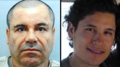 De Joaquín a Jesús Alfredo: ¿puede el hijo de 'El Chapo' construir su propio imperio criminal?