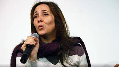La inesperada respuesta del exilio cubano a la invitación de Mariela Castro