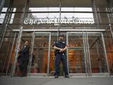 El Departamento de Justicia anuncia que dejará de obtener registros de periodistas en secreto