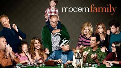Por qué es importante que 'Modern Family' haya invitado a su elenco a un niño transgénero