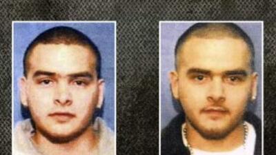 El poder de los mellizos, la historia de dos hermanos que inundaron a EEUU con drogas