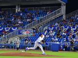 Preolímpico de béisbol se jugará en costa este de Florida; México ya está clasificado