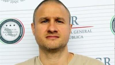 Fiscalía mexicana desvincula extradiciones con la fuga de El Chapo