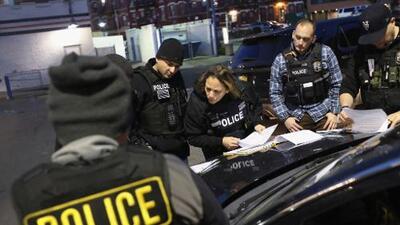 Donald Trump posterga las redadas de ICE contra inmigrantes por dos semanas