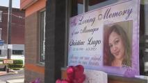 Hombre arrestado en relación con el tiroteo mortal de Christine Lugo gerente de la tienda Dunkin'