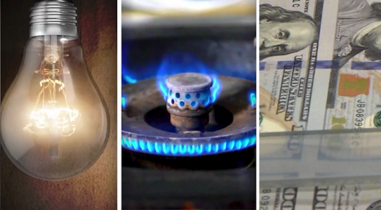 Este 31 de marzo termina el plazo para pedir la ayuda para pagar la luz, el agua y la renta atrasada