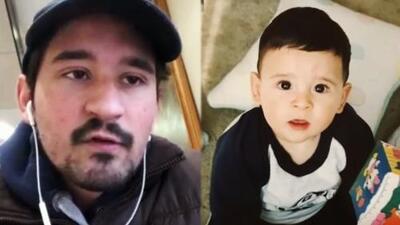 Con tan solo 3 años, a este joven colombiano le detectaron una enfermedad rara y así enfrenta su condición