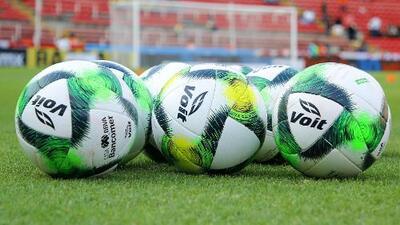 Uno a uno, los importantes cambios que tendrá México en la Liga, Copa MX y fútbol femenino
