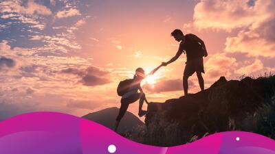 Cómo eres al momento de brindar tu ayuda a los demás, según tu signo zodiacal