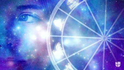 Horóscopo del 24 de mayo | Llegan intuiciones fuertes