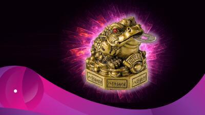 Los mejores amuletos para un Cáncer