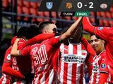 Erick Gutiérrez cumple 50 partidos en Europa con el PSV Eindhoven