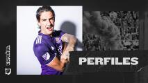 Perfiles: El brasileño Alexandre Pato aterriza en Orlando City con grandes sueños