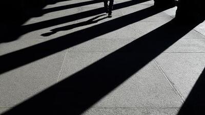 Desaparecidos en Texas: las historias de las familias que aún esperan que sus seres queridos aparezcan
