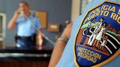 Piden investigar muerte de joven homosexual en Mayagüez