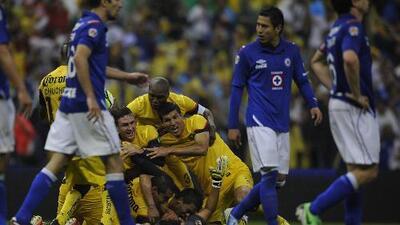 Razones para creer en la remontada del América sobre Santos