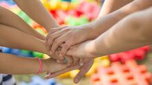 Cuatro reglas de oro que toda madrastra debe conocer