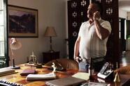 'El Chapo' planeó fingir su muerte y filmar una película sobre su vida: esto es lo que le contó a Vanessa Espinoza