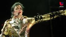 5 éxitos de Michael Jackson interpretados por artistas con raíces latinas