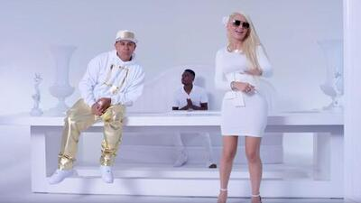 """MC Magic Drops New Music With Action Packed """"Mamacita"""" Video"""