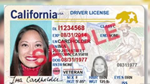 Real ID: El DMV de California ha otorgado más de dos millones de identificaciones que no cumplen con los requisitos del gobierno federal