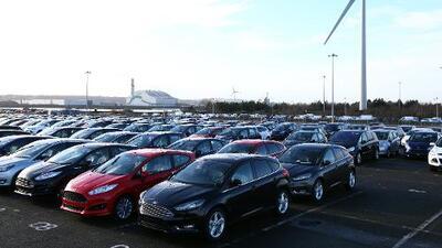Recomendaciones para comprar un auto sin ocasionar un caos en sus finanzas personales