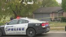 Autoridades investigan la muerte de una persona que fue apuñalada en el sur de Dallas
