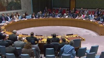 EEUU insta a Nicaragua a evitar el camino de Venezuela y reiniciar las negociaciones