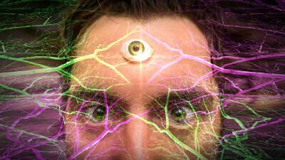 Aries tiene una energía dominante, descubre cuál es la de tu signo