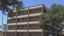 El consulado mexicano en Houston estrena nueva sede desde este lunes: esto debes saber