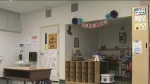 Sacramento regresa a clases presenciales de forma escalonada a partir del 8 de abril