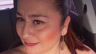 Asesinan a tiros la novena periodista en México en lo que va de año y horas después secuestran a otro