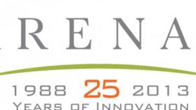 Innovadora agencia hispana dedicada al entretenimiento cumple 25 años