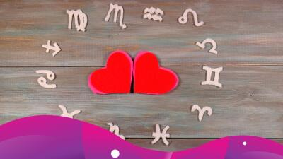 Compatibilidad de Sagitario en el amor con los demás signos