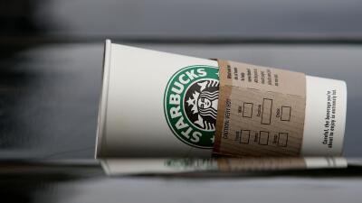 Demandan a Starbucks porque presuntamente sus tiendas de Manhattan están contaminadas con pesticidas tóxicos