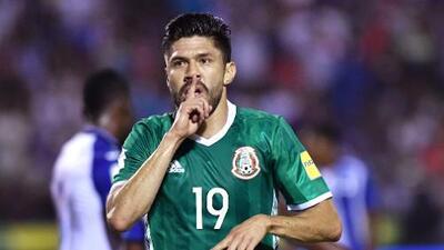 ¿Se repetirá el viernes?  Simulador de FIFA ubicó a México en el grupo con Argentina, Marruecos y Suecia
