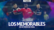 ¡Memorables de Champions! La épica del Sevilla en Old Trafford