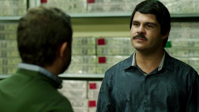 Recap of 'El Chapo' episode 1 – Final season