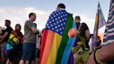 Familia de Miami llora la muerte de uno de los suyos en masacre de Orlando