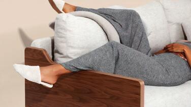 Ser perezoso es lo normal: mitos sobre el ejercicio que conviene tener en cuenta para no abandonarlo