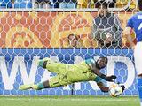 ¡Al podio! Ecuador se quedó con el tercer lugar del Mundial Sub-20
